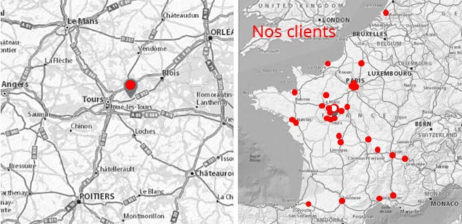 acces-clients-tolim
